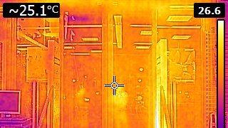 Auditorias Eficiencia Energética Decathlon