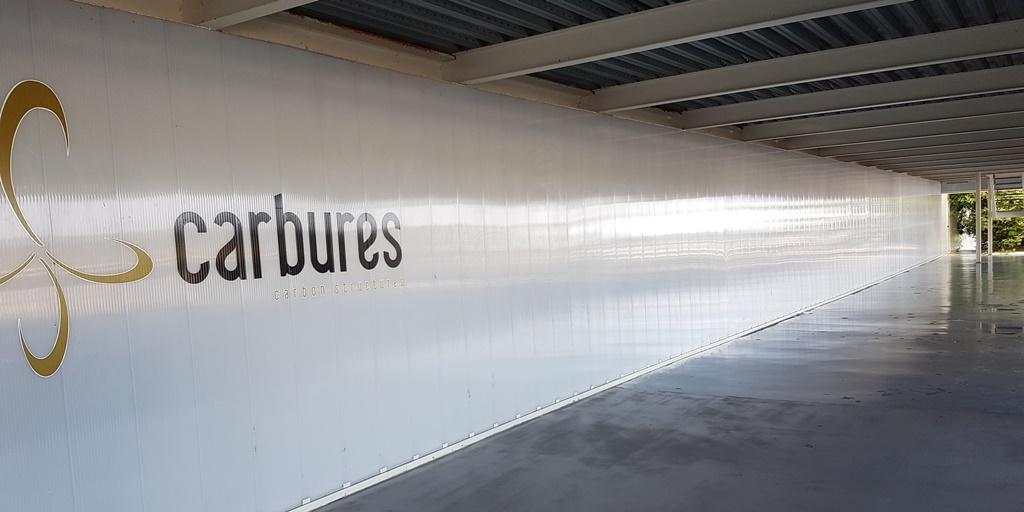 Carbures Jerez